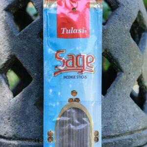 Incense Sticks - SAGE